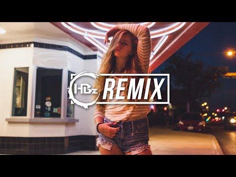 Goo Goo Dolls  Iris HBz Bounce Remix