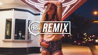 Goo Goo Dolls - Iris (HBz Bounce Remix)