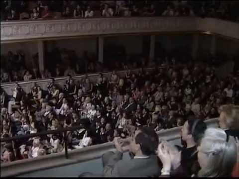 KazNUA & Eurasian Symphony Orchestra