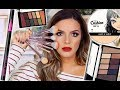 TESTING NEW WET N WILD PRODUCTS! HIT OR MISS?    Casey Holmes