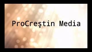 Cristi din Tecuci -Trec prin foc [Official Video] 2016