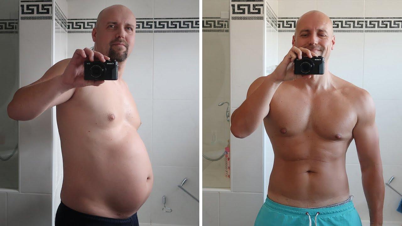 Transformational Workout