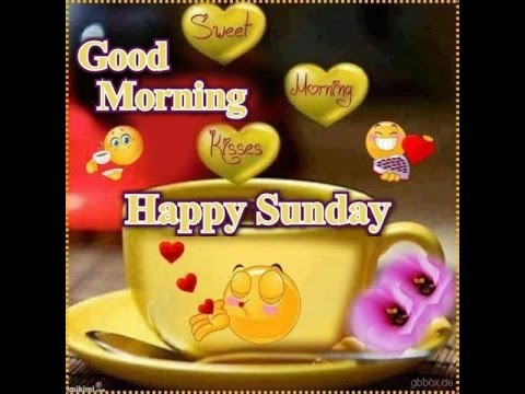 Good morning sunday wishes messagesquotesgreetingsecardspics good morning sunday wishes messagesquotesgreetingsecardspics to himher fb whatsapp video m4hsunfo