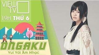 Konomi Suzuki - Redo | Ongaku | VIEW TV-VTC8
