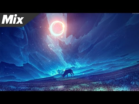 'The Road' Beautiful Chillstep Mix #19