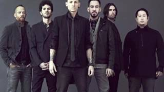 Linkin Park Underground - Best Songs
