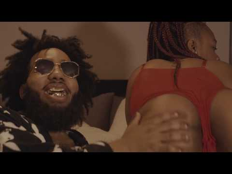 Mattress God - Heater ( Official Music Video ) Shot By @DomicoPhillips ( Prod. By Dirty Sosa )