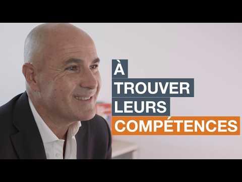 Emploi et compétences : quelles tendances dans le Sud de la France fin 2018