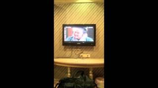 Taiwanese Love Hotel TV
