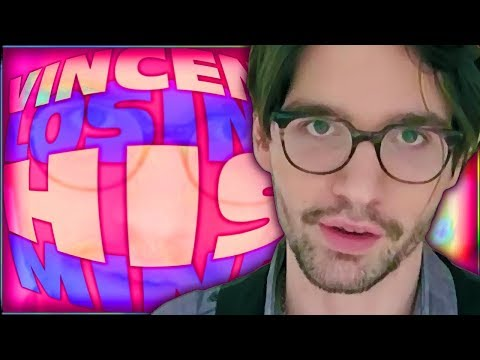 The Chainsmokers - Sick Boy (Official Video) from YouTube · Duration:  3 minutes 39 seconds