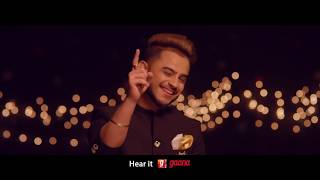 Gambar cover Sohnea Male Version Miss Pooja Feat. Millind Gaba
