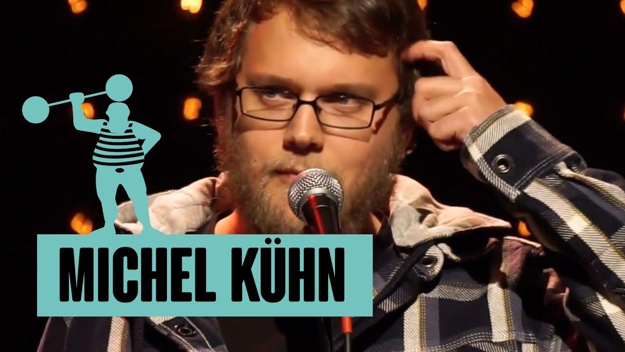 Michel Kühn - Drei Kurzgeschichten - Von Winter und Hoffnung ...