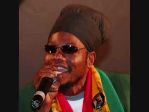 Prophet Benjamin  Rudie 2009