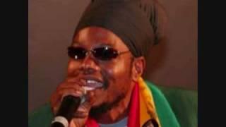 Prophet Benjamin - Rudie 2009