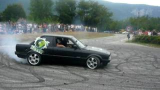 drift rhp system et ADN tuning.wmv