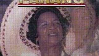 Download Trinidad Daisy Voisin parang sereno sereno MP3 song and Music Video