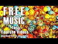 [Free Music for YouTube] Bassa Island Game Loop - Latinesque | Kevin MacLeod