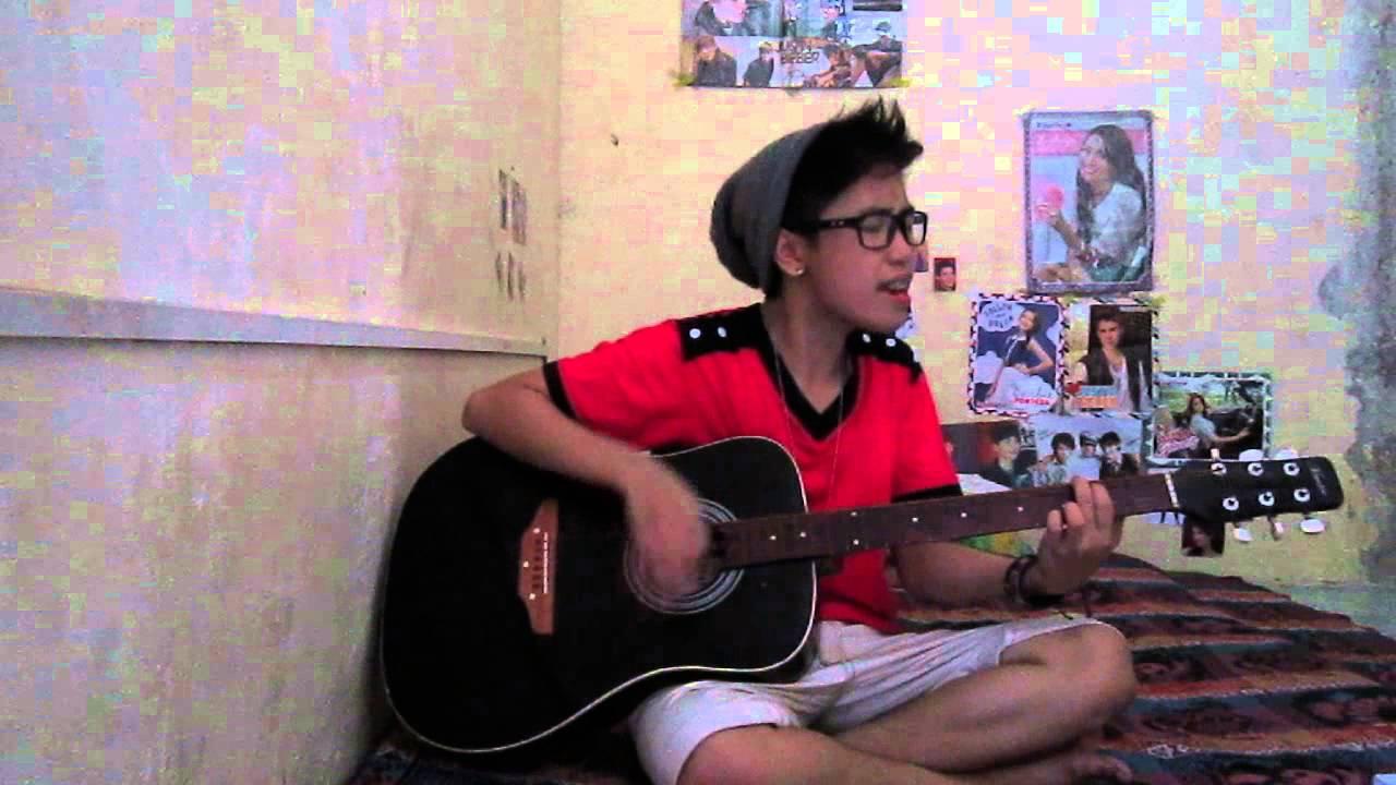 Kung Saan Ka Masaya Daniel Padilla Youtube