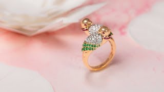 Beautiful Everyday Jewellery