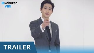 Video RICH MAN, POOR WOMAN - OFFICIAL TRAILER [Eng Sub] | Suho, Ha Yeon Soo, Oh Chang Suk, Kim Ye Won download MP3, 3GP, MP4, WEBM, AVI, FLV Agustus 2018