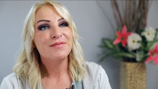 Permanent Makeup - The AMAZING Converting Power of Testimonial Videos