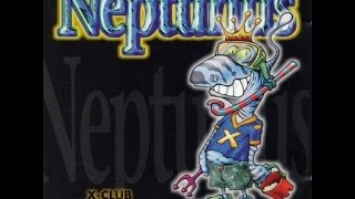 Neptunus Music Festival