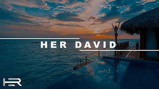 Nicky Jam - La Diabla Feat. Alex Sensation  - Her David