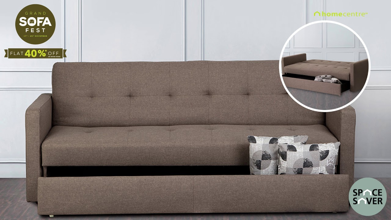 Home Centre Grand Sofa Fest Flat 40 Off On Entire Sofa Range