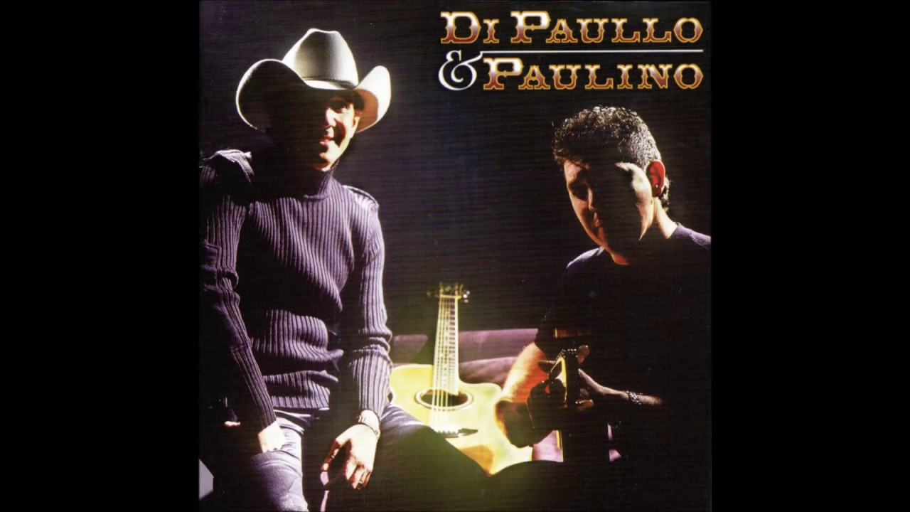 PAULINO GRÁTIS PAULO DOWNLOAD DI - E MUDOU NADA