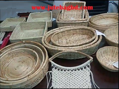 Handicraft Manufacturer Company In Bangladesh Hello 880 2