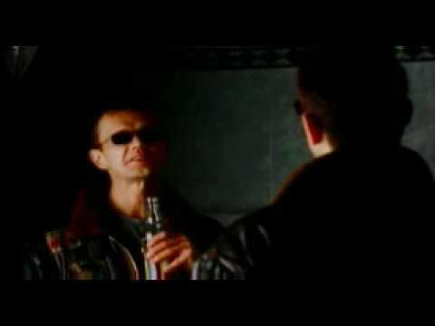 Kiler (Juliusz Machulski, 1997, Poland) - Trailer