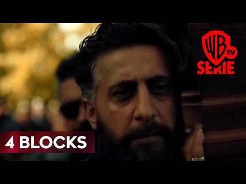 4 BLOCKS | Vorschau: Dead Man Walking | TNT Serie