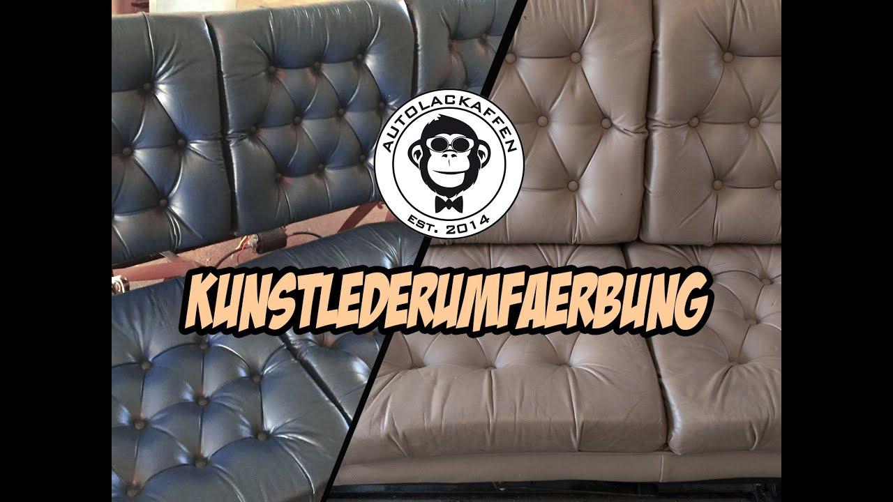 kunstleder sessel umf rben williamflooring. Black Bedroom Furniture Sets. Home Design Ideas