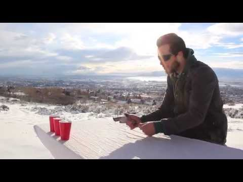 Cover Of The Day: Musician Performs The Cup Song F