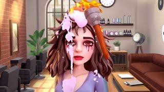 悪質な広告詐欺で話題になったゲーム『 Project Makeover 』