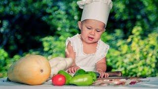 Блогеры у которых я черпаю рецепты приготовления блюд