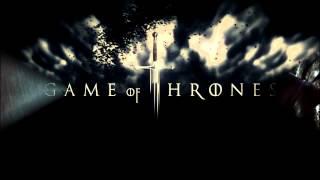 Game of thrones / Apocalyptica - Theme (Remixed Mash up for Apocalyptica)