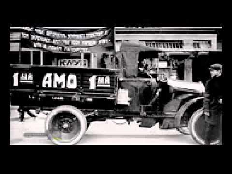 Военная техника обзоры военных автомобилей, грузовиков