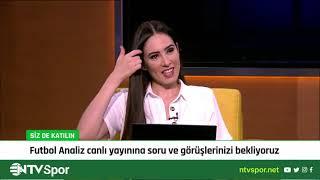 Futbol Analiz | Galatasaray kazandı, Fenerbahçe galibiyeti kaçırdı. Süper Lig'de 5. hafta başlıyor