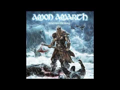 amon-amarth---raise-your-horns-[hq]