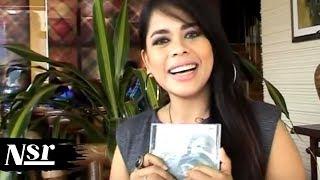 Video Reyhana - Saya Sayang Awak (Ft.Eddie Hamid) (Un-Official Music Video) download MP3, 3GP, MP4, WEBM, AVI, FLV Agustus 2017