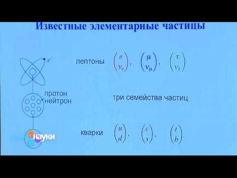 Книги по физике -