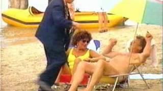 Rudis Urlaubsshow Gardasee La Quercia