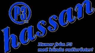 Video Hassan i P3 - Taxi download MP3, 3GP, MP4, WEBM, AVI, FLV Januari 2018