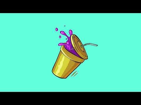 (FREE) Lil Pump | Type Beat