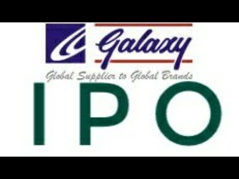 Galaxy Surfactants Ltd IPO reviews, analysis, details, listing dates, prices