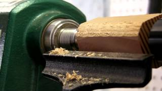 How To Set Up A Mini-lathe (part 2 Of 8)