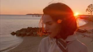 Jackie - Trailer HD Legendado [Natalie Portman]