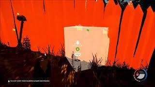 The Forest - #33 - Es sind doch Kanniballen - Lp Deutsch hd