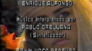 Video La Virgen De Las 7 Calles 1 download MP3, 3GP, MP4, WEBM, AVI, FLV November 2017